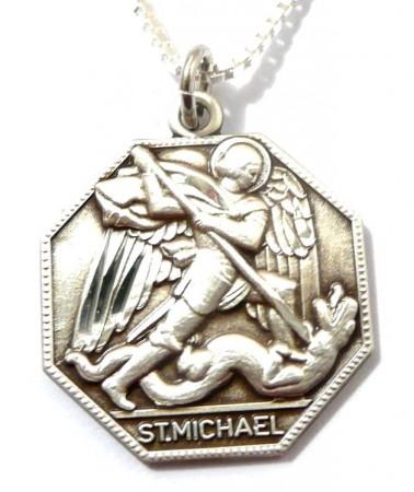 Se alle i sølv
