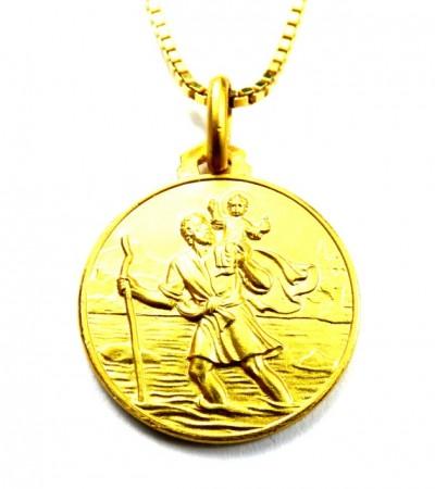 Se alle i gullforgylt sølv